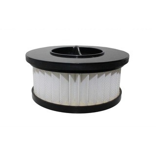 Eureka DCF19 Washable and Reusable Filter