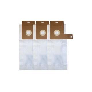 Eureka J Allergen Bags (Set of 3)