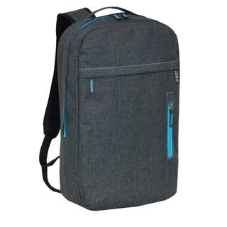Everest Trendy Lightweight 15-inch Laptop Backpack
