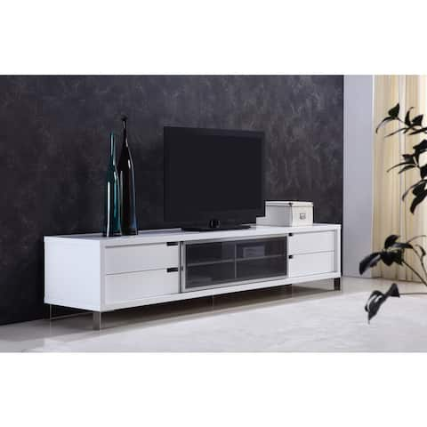 Talenti Casa Duke Collection Entertainment Center