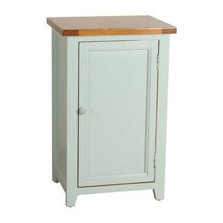 Porthos Home Eleanor Side Table