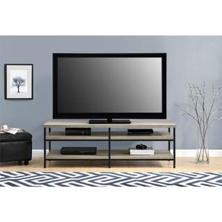 Altra Elmwood 60 inch TV Stand