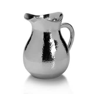 Towle Hammersmith Pitcher|https://ak1.ostkcdn.com/images/products/10425547/P17524283.jpg?impolicy=medium