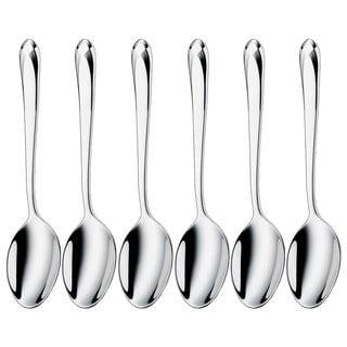 WMF Juwel Espresso Spoons (Set of 6)