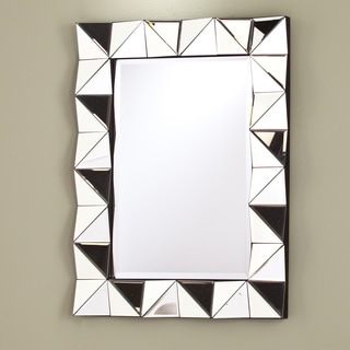 Harper Blvd Pendley Decorative Mirror