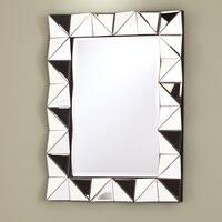 Oliver & James Nikola Decorative Mirror