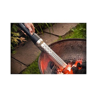 Looftlighter Fire Lighting Tool + Case