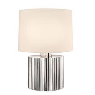 Sonneman Lighting Paramount Low Table Lamp