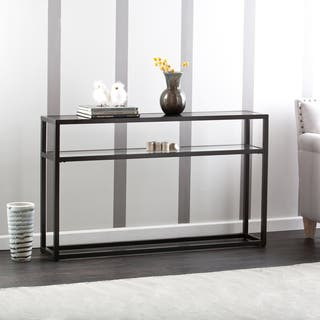 Holly & Martin Baldrick Console Table|https://ak1.ostkcdn.com/images/products/10427253/P17525672.jpg?impolicy=medium