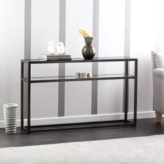Holly Martin Baldrick Console Table