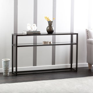 Elegant Holly U0026 Martin Baldrick Console Table