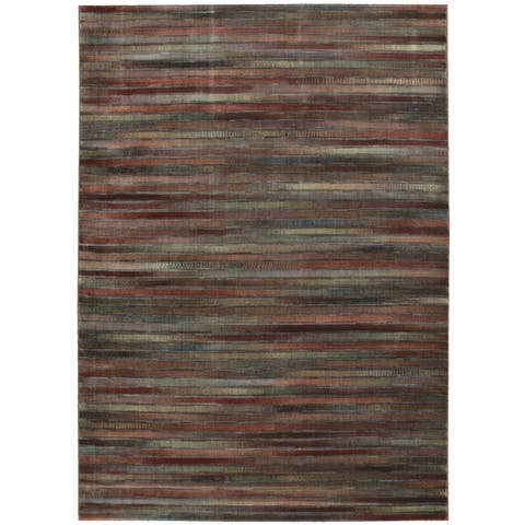 Nourison Expressions XP11 Area Rug