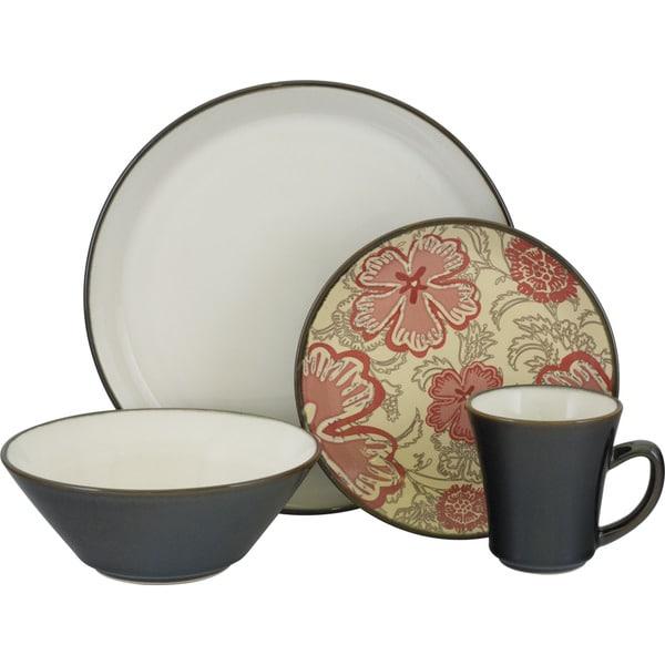 Excellent Sango Dinnerware Sets Sale Contemporary - Best Image ...