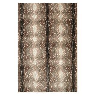 Karastan Euphoria Forfar Area Rug (5'3x7'10)