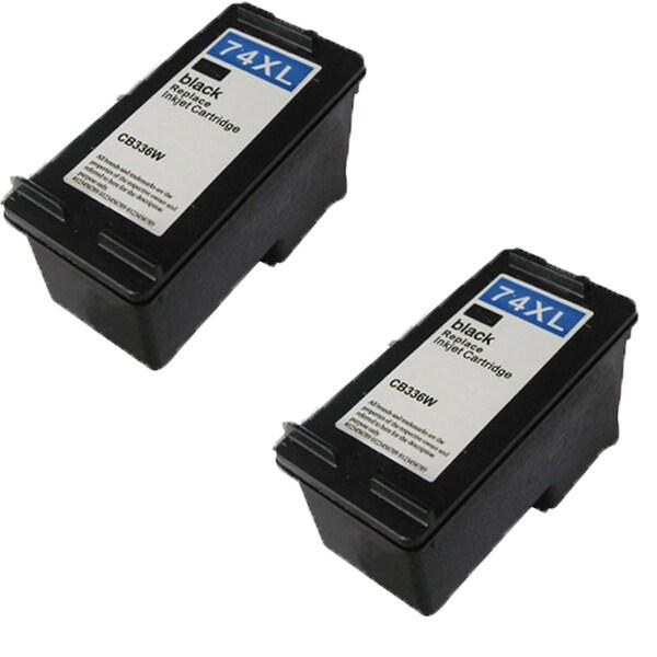 HP Deskjet D Driver Downloads Printer Driver