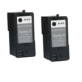 MK992 Compatible Inkjet Cartridge FOR 926 V305 V305w (Pack of 2)