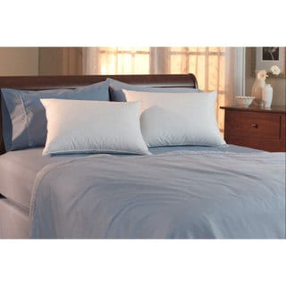 Elementa Down Alternative 305 Thread Count Pillows (Set of 2)