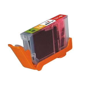 Canon CAN-CLI-8PM Compatible Inkjet Cartridge PIXMA IP 5200R 6600D 6700D MP950 Pro 9000 (Pack of 1)