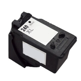 PG-240XL Compatible Inkjet Cartridge For MG3222 MG4120 MG4220 MG3520 MX372 MX392 MX432 MX439 MX452 MX459 MX472 (Pack of 1)