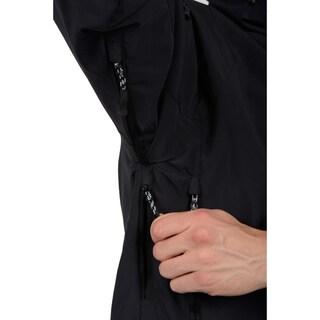 Champion Men's Hooded Ski Jacket (Tall Sizes)