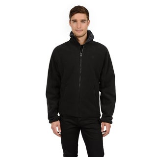 Champion Men's Perfect Mountain Jacket