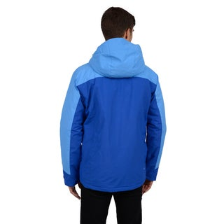 Champion Men's Ski Jacket