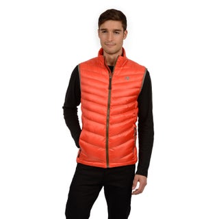 Champion Men's Featherweight Insulated Vest (5 options available)