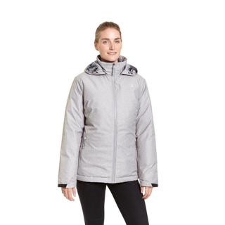 Champion Women's 3-in-1 systems jacket