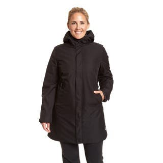 Champion Women's Plus 3/ 4 length 3-in-1 Systems Jacket|https://ak1.ostkcdn.com/images/products/10428925/P17527285.jpg?impolicy=medium