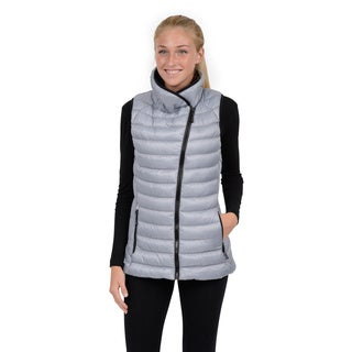 Champion Women's Featherweight Insulated Vest