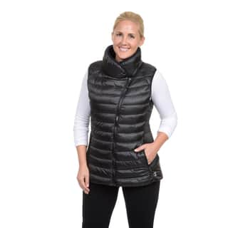 Champion Women's Plus Featherweight Insulated Vest https://ak1.ostkcdn.com/images/products/10428951/P17527289.jpg?impolicy=medium