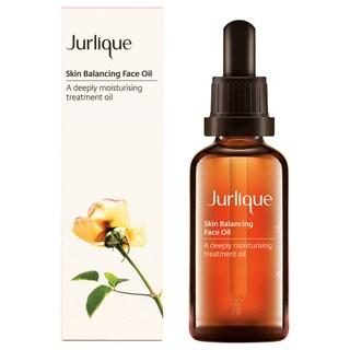Jurlique 50ml Skin Balancing Face Oil