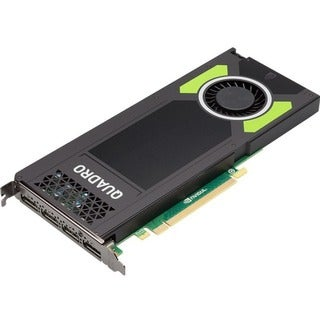 PNY Quadro M4000 Graphic Card - 8 GB GDDR5 - Single Slot Space Requir