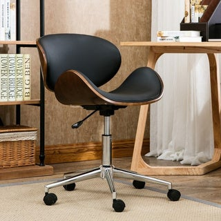 porthos home rylan office chair. Interior Design Ideas. Home Design Ideas