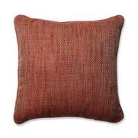 Laurel Creek Ashton 18-inch Throw Pillow