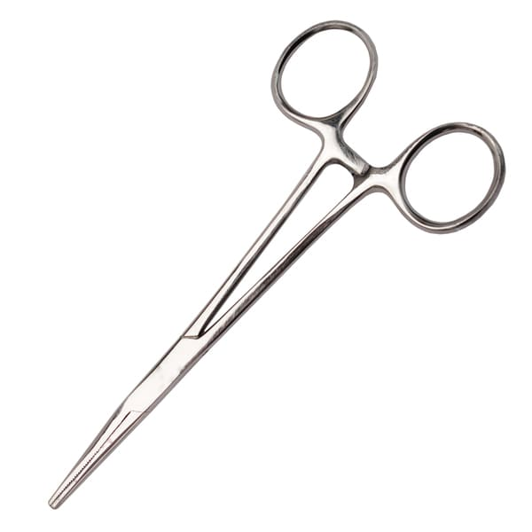 Eagle Claw Hook Remover Forceps