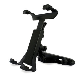 Northwest Back Seat Tablet Car Mount Bracket