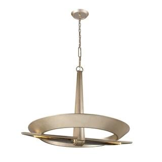 Corbett Lighting Sublime 10-light Pendant