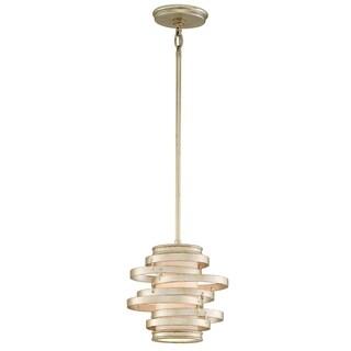 Corbett Lighting Vertigo 1-light Mini-pendant