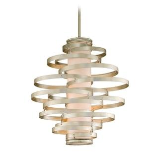 Corbett Lighting Vertigo 4-light Pendant