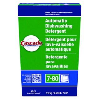 Cascade Automatic Dishwasher Powder|https://ak1.ostkcdn.com/images/products/10432201/P17530193.jpg?_ostk_perf_=percv&impolicy=medium