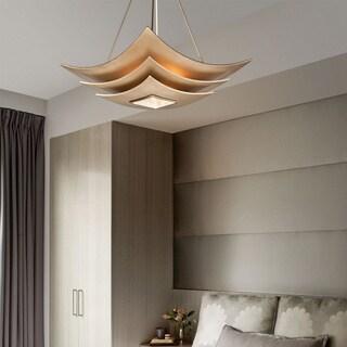 Corbett Lighting Muse 6-light Pendant