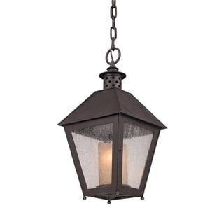 Troy Lighting Sagamore 1-light Hanger