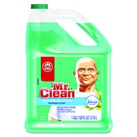 Mr. Clean Multipurpose Cleaning Solution with Febreze