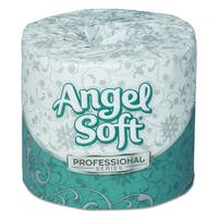Georgia Pacific Professional Angel Soft ps Premium Bathroom Tissue (Pack of 80)