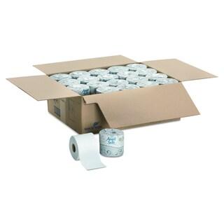 Georgia Pacific Professional Angel Soft ps Premium Bathroom Tissue (Pack of 40)
