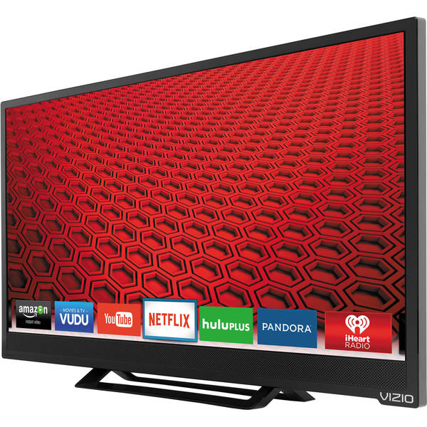 vizio 55 led tv smart 1080p