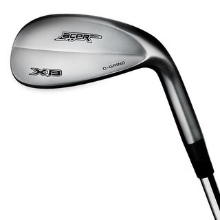 Acer XB Pearl Chrome Wedges