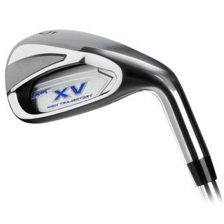 Acer XV HT Iron Set