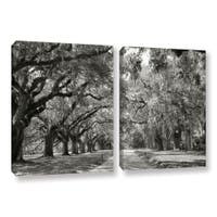 Buy Photography Gallery Wrapped Canvas Online At Overstock Our Best Canvas Art Deals